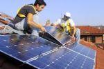 fotovoltaico_su_casa