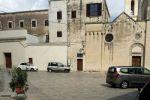 piazza-orsini2