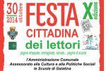 manifesto-festa-cittadina-lettori-galatina