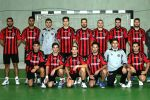 c_150_100_16777215_00_images_stories_2014_11_Lions-Handball-Sogliano-Cavour.jpg