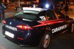carabinieri-cop