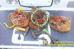 pesca-frodo-porto-cesareo