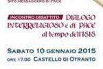 Club-Unesco-di-Otranto