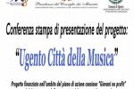 Ugento-città-della-Musica