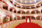 teatro-Paisiello-lecce