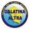 galatina-altra